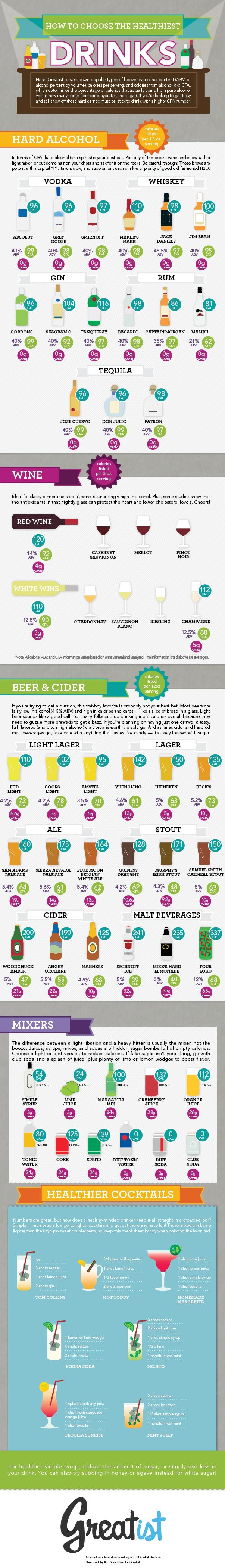 Healthier Drinks_KS_604_1