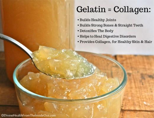 Gelatin-1-521x400