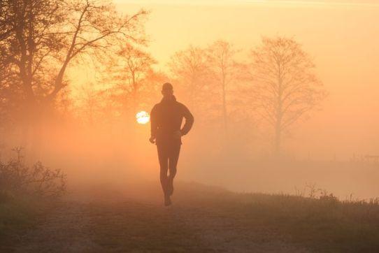 man-running-foggy-sunrise-jpg-653x0_q80_crop-smart