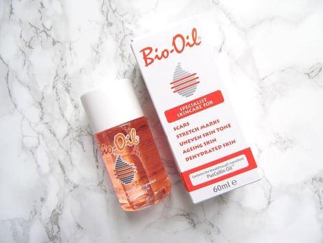 bio oil2